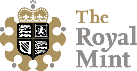 The Royal Mint