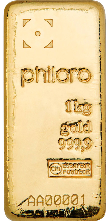 philoro-barren-1kg-gold