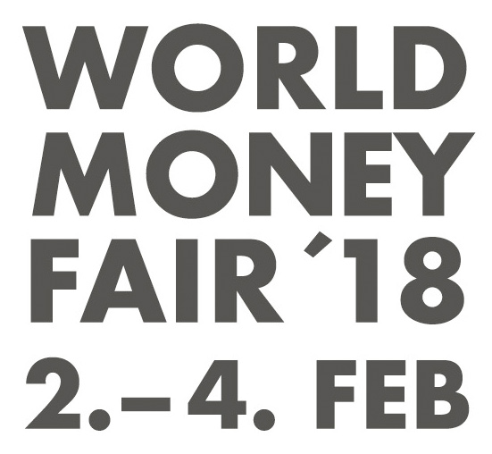 philoro-world-money-fair