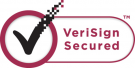 verisign-secured.png